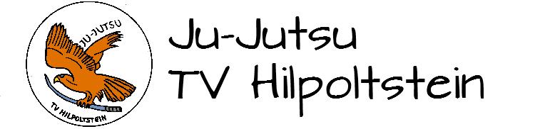 Ju-Jutsu TV Hilpoltstein e. V.